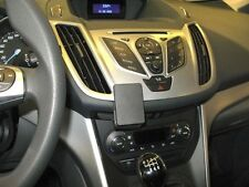 Brodit ProClip 854570 Montagekonsole für Ford C-Max ab 2011 / Kuga 2013 - 2016