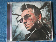 RICHARD HAWLEY-Hollow Meadows-  CD  2015