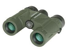 Meade Wilderness 8x25 binoculars (UK)