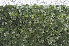 VERDELOOK Sempreverde® Point Siepe artificiale 1.5x3m foglia edera decorazioni