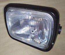 FARO FANALE ANT LAMP HEAD KAWASAKI GPZ 550 KZ 550 UNITRAK 23004-1169