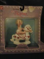 vintage Tiny Blessing toy
