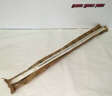 NOS Ford 96 97 98 99 00 01 02 03 04 05 Taurus Right Side Body Moulding