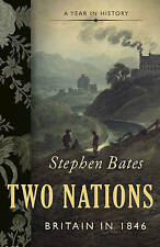 Two Nations: Britain in 1846-ExLibrary
