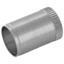 WALTERSCHEID - 16mm renforçant manches 1-12423
