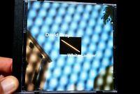 David Gray - White Ladder   -  CD, VG