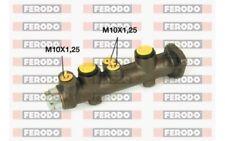 FERODO Cilindro principal de freno Para SEAT 127 124 FHM1034