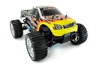 RC Verbrenner Monster Monstertruck GP 3,0ccm 4WD, 1:10, RTR
