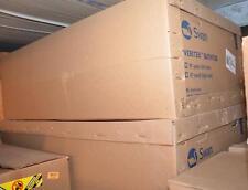 Swanstone 5 ft. Right Drain Bathtub in White BT-3060R-010 (BRAND NEW IN BOX)