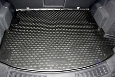 PREMIUM RUBBER BOOT LINER Mat  Land Rover Discovery Sport 2014-up