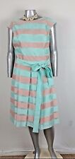Women's LESLIE FAY DRESS Size 24W  OCCASION FORMAL  NWT