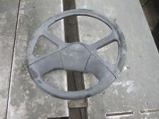 CRAFTSMAN LT LT 1000 917.272922 Steering Wheel 917272922
