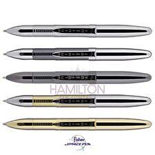FISHER INFINIUM SPACE PEN - Legendary Ballpoint Pen from USA