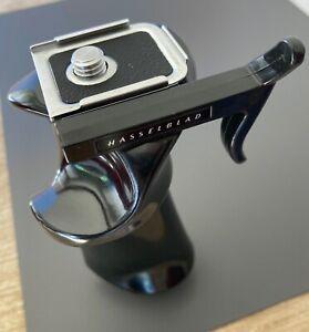 Hasselblad 'Pistol Grip' Camera Handle