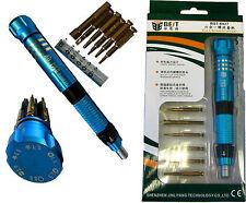 8927B Screwdriver Tool Kit Opening Tools For iPhone 4 4S 5 5C 5S SE 6 6S Plus UK