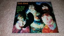 pink floyd - the next projected sound of 67 - CD- digi-