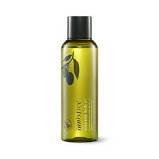 [INNISFREE] Olive Real Body Oil - 150ml