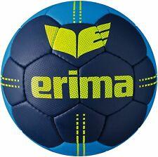 ERIMA Pure Grip No 2.5   Handball   Größe 2   NEU