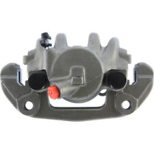 Disc Brake Caliper Front Right Centric 141.34041 Reman fits 96-98 BMW Z3