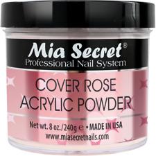 Cover Acryl Poeder Roze 240ml.