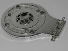 Diaphragm JRX112 JRX115 JRX100 Fits Jbl  Metal Speaker Aftermarket Replacements
