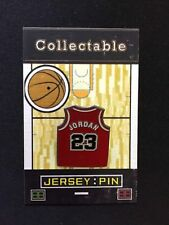 Lot of lapel pins-(25)-NFL,MLB,NBA,NHL & NCAA-FREE Shipping-Less than $4 each!