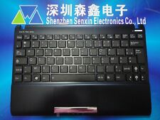 NEW FR French version Keyboard for ASUS Eee pc 1025 1025C 1025CE  Black Frame