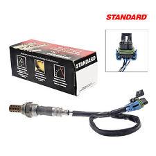 New Standard Motor Products Oxygen Sensor SG1066