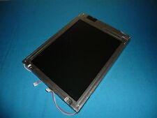 Sharp LQ104V1DG21 LCD