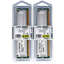 512MB KIT 2 x 256MB RIMM RD NON-ECC 800-45 400MHz 400 MHz RDram 512M Ram Memory