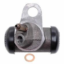 Raybestos Drum Brake Wheel Cylinder - Professional Grade, Front Left, Front