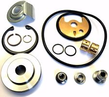 Turbo Rebuild Repair Service Kit TD04 Turbocharger 49377- 49177- FLAT BACK