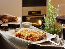 Villeroy & Boch - Pasta Passion - 8 Piatto Lasagne - Rivenditore autorizzato