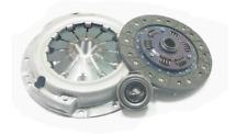 Brand New Clutch Kit to fit Daihatsu Charade (1988-1993)