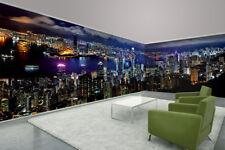 3D Luz de construcción 69 Impresión De Pared De Papel Pintado Mural Wallpaper Mural AJ Wallpaper UK