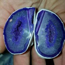 Geode Loose Agates