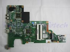 HP 635 Motherboard 646980-001 01015PM00-600-G AMD Mainboard