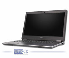 NOTEBOOK DELL LATITUDE E7440 INTEL CORE i7-4600U 2x 2.1GHz 8GB RAM 256GB SSD