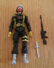 Action Force/GI Joe Modern Python Patrol Cobra Trooper