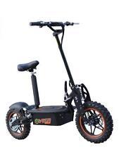 Elektroroller Scooter ERAZOR Sport 1500 Watt Elektroscooter E-Scooter