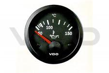Anzeige, Öltemperatur VDO 310-010-013K