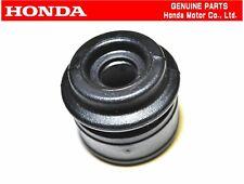 HONDA GENUINE CIVIC EG6 SIR Shifter Shift Change Lever Boot Dust OEM JDM