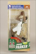 Jabari Parker - Milwaukee Bucks - NBA Action Figure - Series 26