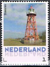 3013 Vuurtoren Stavoren - Lighthouse