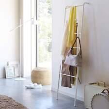 Échelle Décorative Décoration de Maison Depose pour Vêtements Couvrir