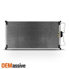 A/C AC Condenser 7-3092 For 2004-2008 Ford F150 Truck 2006-2008 Lincoln Mark LT