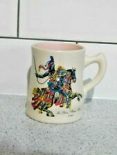 More details for axe vale pottery henry percy