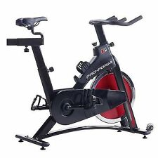 Proform 250 SPX Indoor Cycle Exercise Bike Health Fitness Gym Home Training