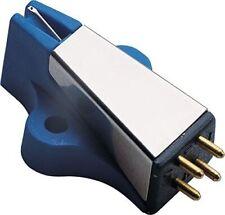Rega Elys 2. Moving Magnet Cartridge. NEW. Authorised UK Dealer. Free UK P&P