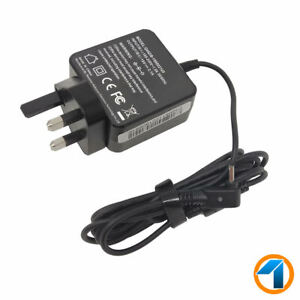 NEW Replacement Laptop Charger Adapter for Samsung Chromebook XE500C21-H?01D